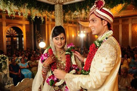 5 Essential Tips for Indian Wedding Photography   Virtual