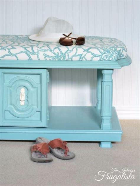 Awesome Chalk Paint Furniture Ideas   DIYCraftsGuru
