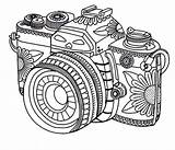 Coloring Pages Adult Sunshine Favorites Tried Prints True Camera Diy sketch template