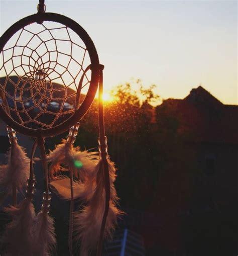 dreamcatcher  tumblr