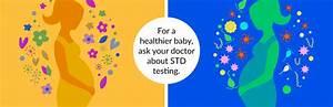 CDC - STDs & Pregnancy STDs and Pregnancy