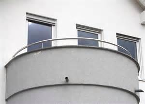 balkon handlauf stahlbau schlosserei und schmiede leippert in engstingen