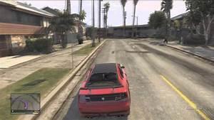 Jeux De Voiture City : gta 5 gameplay voiture de ouf astuce et fin du jeux youtube ~ Medecine-chirurgie-esthetiques.com Avis de Voitures