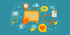 7 Steps Increase Social Sharing With Content Marketing ...