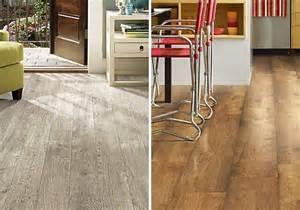 floor shaw laminate flooring problems desigining home