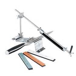 Sharpening Kitchen Knives Aliexpress Comprar Ruixin Pro Iii Afilador De Cuchillos Profesionales De Todo El Hierro De