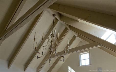 tudor ceiling tudor addition murphy mears architects