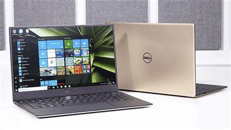 cyber monday laptop deals    cyber monday