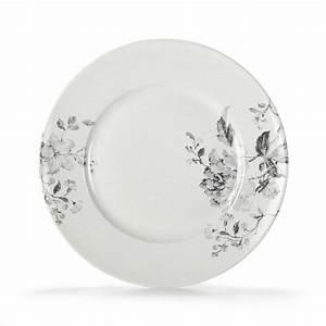 Assiette Creuse Design : les 10 meilleures images du tableau vaisselle sur pinterest vaisselle vaisselle en c ramique ~ Teatrodelosmanantiales.com Idées de Décoration