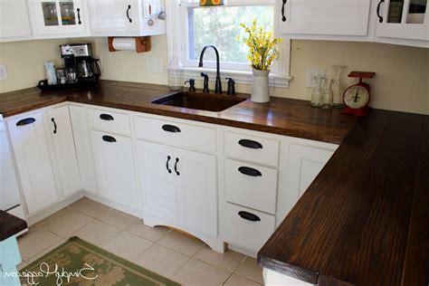 unique diy painting kitchen countertops gl kitchen design