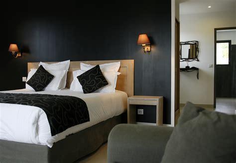 hotel spa chambre davaus chambre d hotel de luxe avec des idées