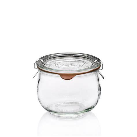 bureau de poste castres steriliser un pot en verre 28 images pot pour conserve
