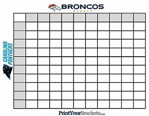 search results for superbowl squares 2016 template With super bowl betting pool template