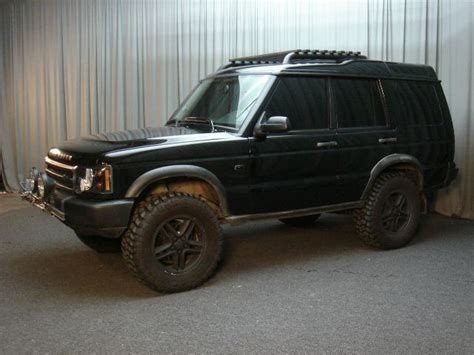 lifted land rover lifted land rover google search land rover ideas
