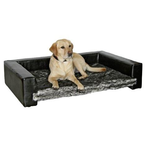 canapé pour chien prix chocs réduction de bienvenue