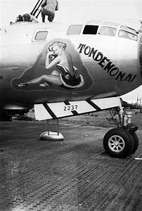 447 Best Warbird Nose Art Images On Pinterest