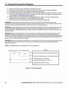 V1000 Quick Start Manual