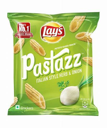Shape Chips Italian Chaldal Lays Lay Gm