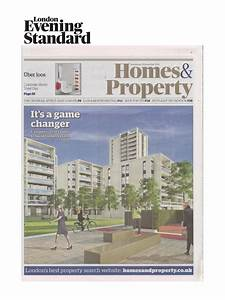 London Evening Standard - The Pimlico Road Association