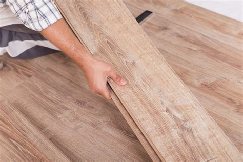 how to clean laminate flooring properly how to clean laminate flooring the right way ask home design