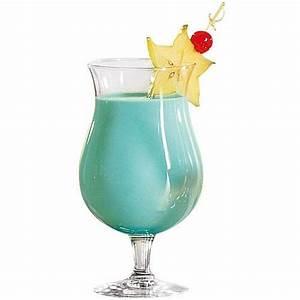 Martini Glas Xxl : cocktail gl ser die besten cocktailgl ser f r pina colada ~ Yasmunasinghe.com Haus und Dekorationen