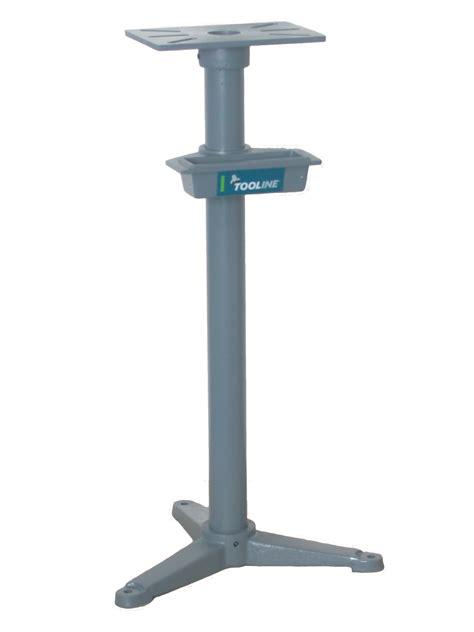 bench grinder stand buy bench grinder stand