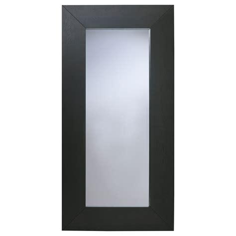 großer spiegel ikea spiegel ikea in schwarz gro 223 er spiegel hausmobel info