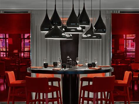le meridien jazz club le m 233 ridien etoile ma ch 232 re tendre steakhouse and jazz club lounge