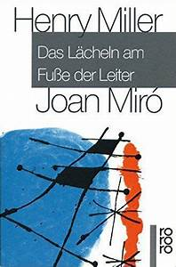 Henry Miller Stuhl : die besten 25 bibliotheksleiter ideen auf pinterest ~ Michelbontemps.com Haus und Dekorationen