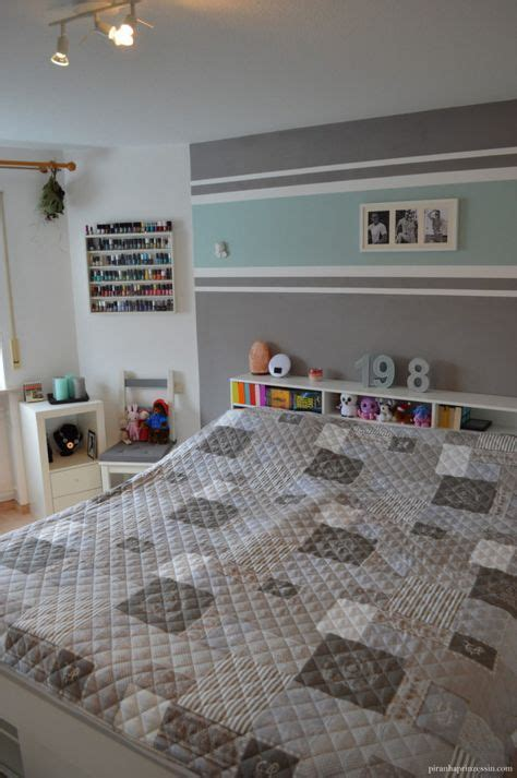 Kinderzimmer Gestalten Türkis by Einrichtung Schlafzimmer Interior Design Bedroom T 252 Rkis