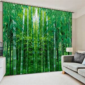 Online get cheap mercurial superfly aliexpresscom for Bamboo curtains in bedroom