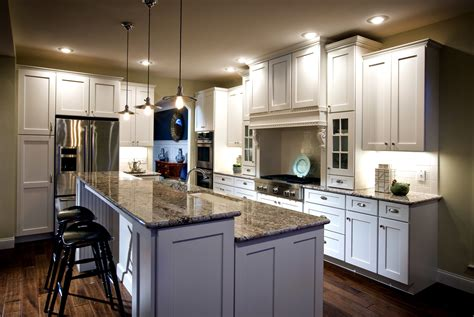 bathroombreathtaking colorful small kitchen island ideas