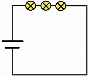 Reihenschaltung Stromstärke Berechnen : unterschied stromkreis offen geschlossen ~ Themetempest.com Abrechnung