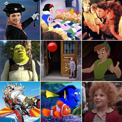 best children s popsugar family 953   Best Children Movies