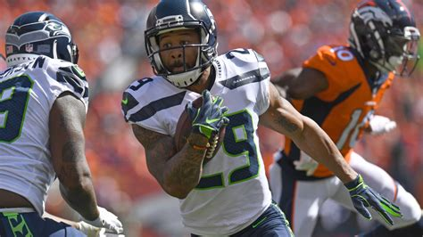report chiefs emerge  trade candidate  seahawks