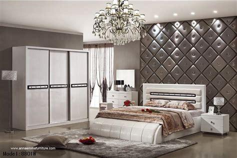chambre a coucher luxe davaus chambre a coucher luxe avec des idées