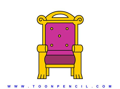 Crown Royal King Chair by 100 Crown Royal King Chair Throne Hire More