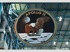 Llegada del hombre a la Luna 40 años después