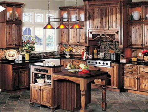 country kitchen items rustic country kitchen decor peenmedia 2822