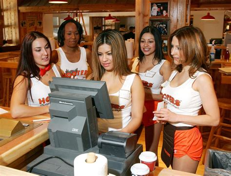 christian school cautions female students  hooters