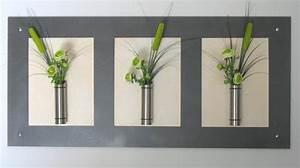 Tableau Pour Cuisine : tableau mural ~ Teatrodelosmanantiales.com Idées de Décoration