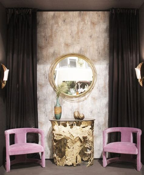 Mirror Brands by Top 5 Wall Mirror Luxury Brands You Need To