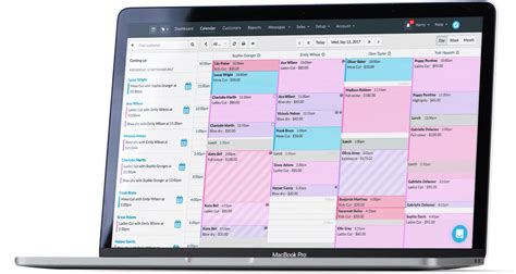 xero accounting add  timely salon spa software