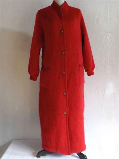 robe de chambre des pyr駭馥s robe de chambre