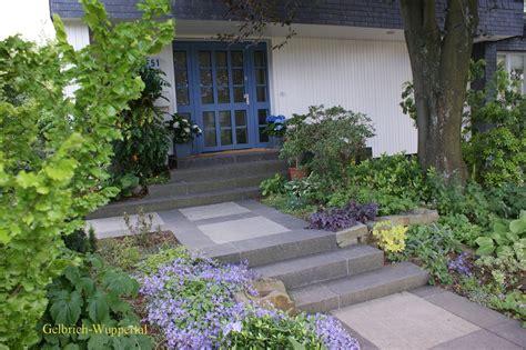 Garten Landschaftsbau Wuppertal by Natursteinarbeiten Garten Und Landschaftsbau Wuppertal