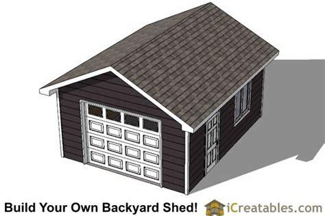 shed  garage door top view shed pinterest