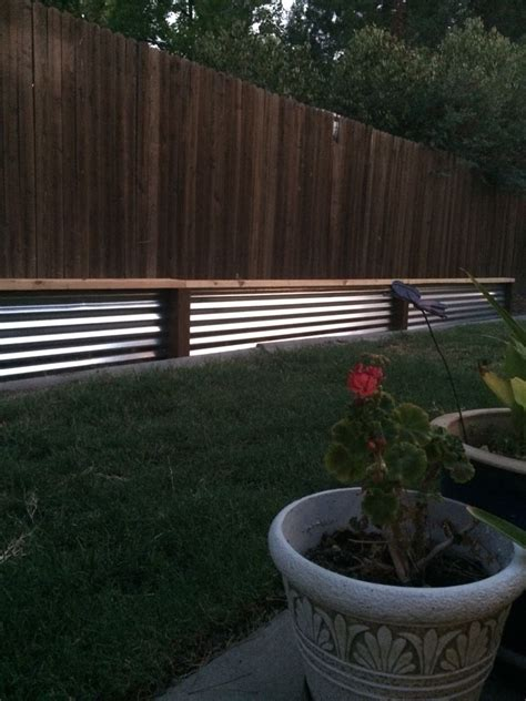 retaining wall  bench easy diy  cost metal