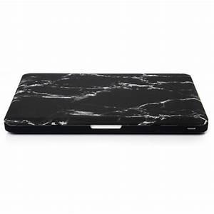 Coque Mac Air : coque macbook air 13 pouces marbre ~ Teatrodelosmanantiales.com Idées de Décoration