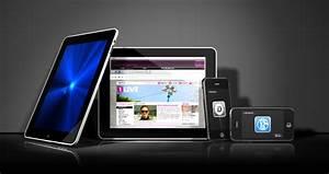 Tv Spielfilm App Kostenlos : tv spielfilm kostenlos fernseh und kinoprogramm ~ Lizthompson.info Haus und Dekorationen
