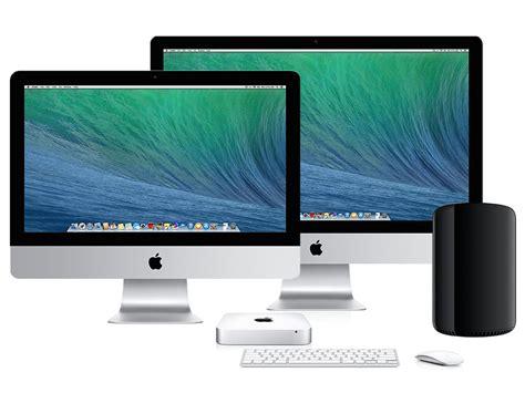 ordinateur de bureau apple mac tim cook promet de grands ordinateurs de bureau dans sa